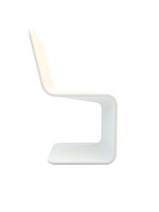 Dambis-Pargipingid-Tool-Roger-Seat