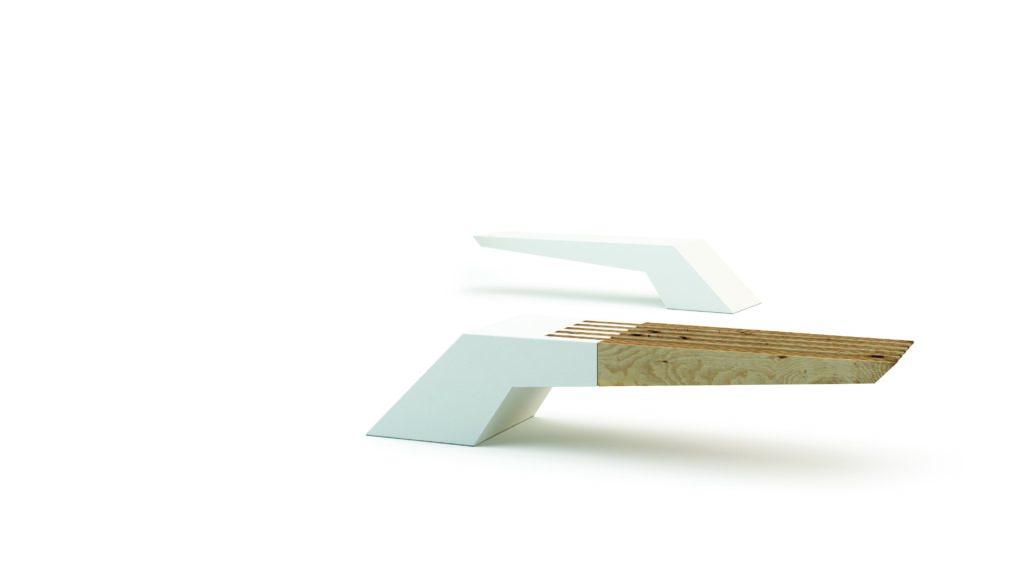 Dambis-Pargipingid-Pargipink-Wing-Wood