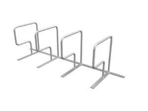 Dambis-Bicycle racks-Bicycle rack Edge