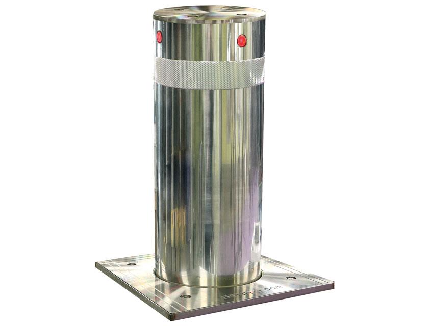 Dambis-Pollarid-Pollar-Automaatne_hüdrauliline