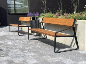 Dambis-benches-dina-1