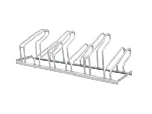 Dambis-Bicycle racks-Bicycle rack Arvelo