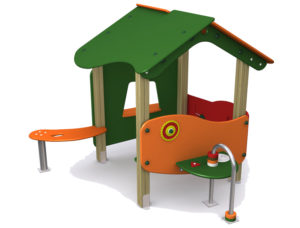 Dambis-Playground equipment-Wiki
