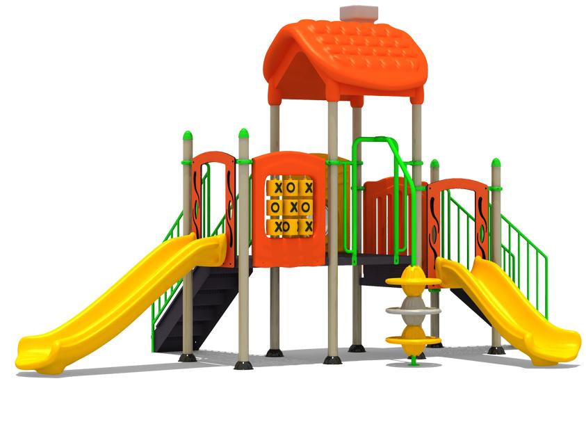 Dambis-Playgrounds-Playground Modus M