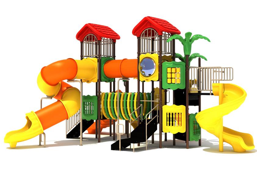 Dambis-Playgrounds-Playground Modus XXL