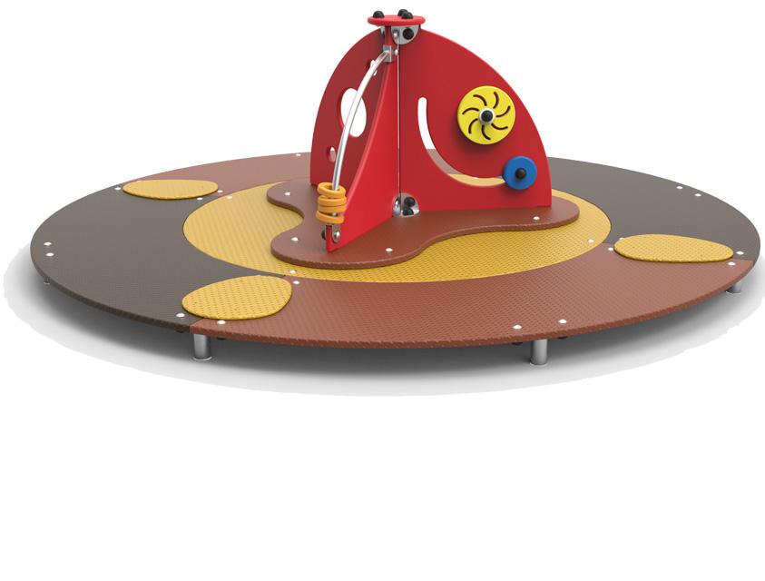Dambis-Playgrounds-Playground Quinder 4