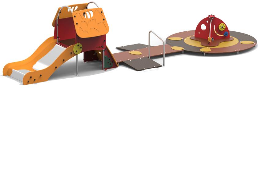 Dambis-Playgrounds-Playground Quinder 5