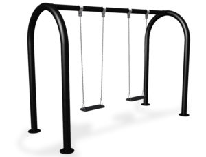 Dambis-Swings-Swing Curvo