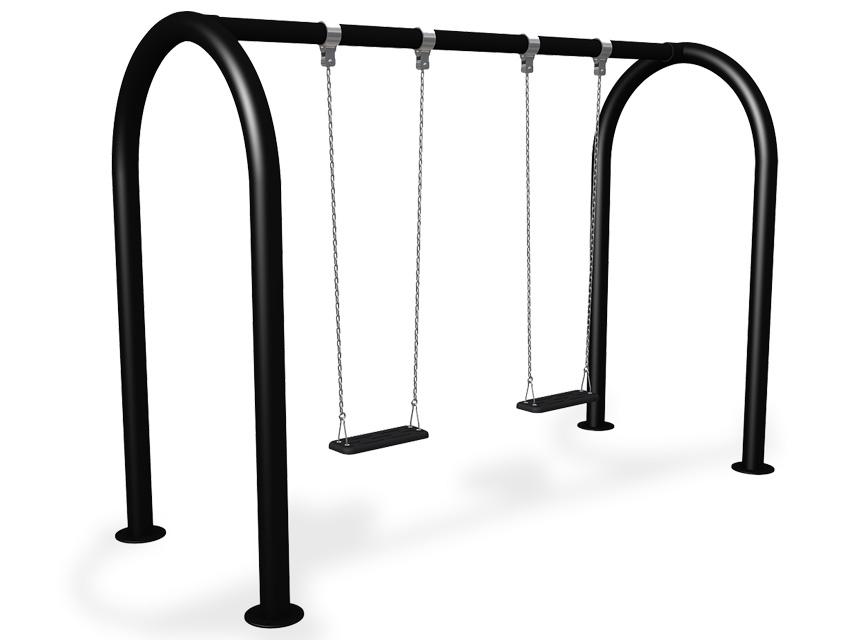 Dambis-Swings-Swing Curvo