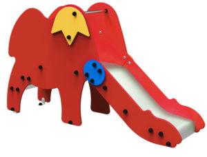 Dambis-Liumäed-Liumägi Camel