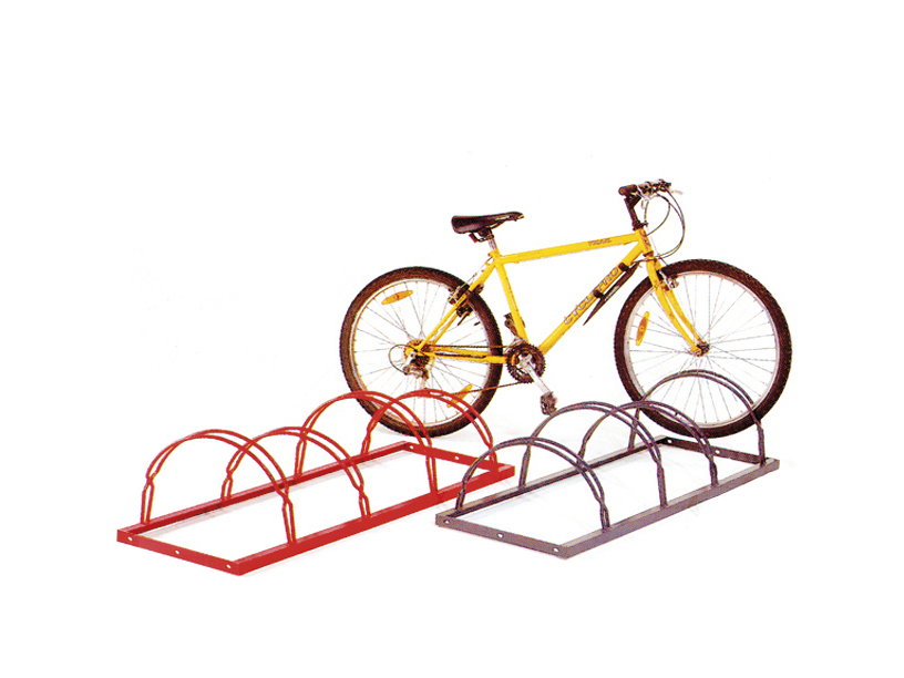 Dambis-Bicycle racks-Bicycle rack Classic