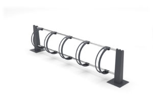 Dambis-Bicycle racks-Bicycle rack Simple