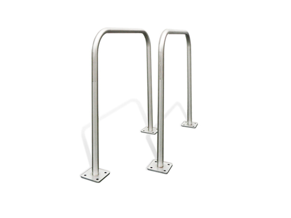 Dambis-Bicycle racks-Bicycle rack U2
