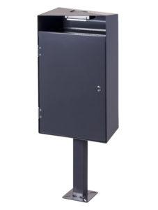 Dambis-Prügikastid-Prügikast Hepta 50
