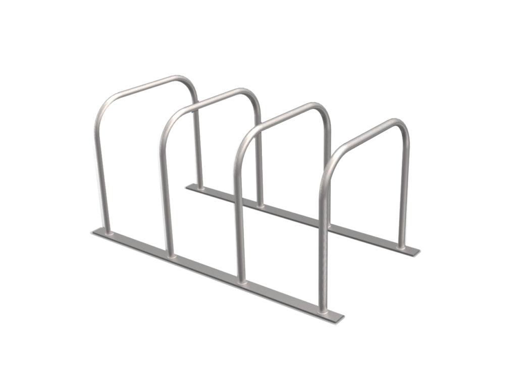Dambis-Bicycle-racks-Bicycle rack Move