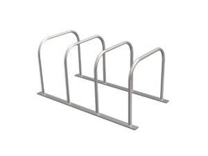 Dambis-Bicycle-racks-Bicycle rack Move