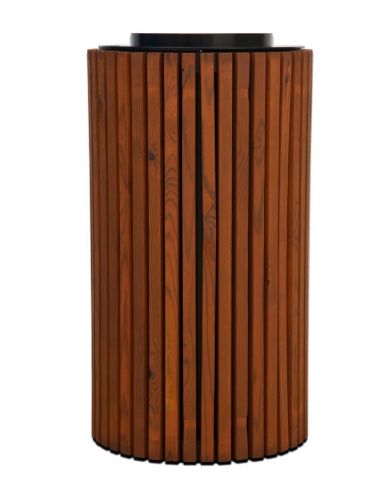 Dambis-Prügikastid-Prügikast-Nyon-III-1