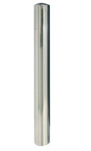 Dambis-Pollarid-Pollar Inox