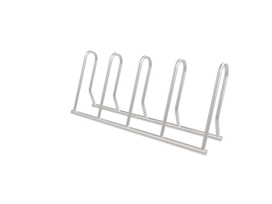 Dambis-Bicycle racks-Bicycle rack Weldi